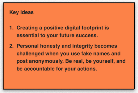 Digital_Citizenship_Resource_Guide