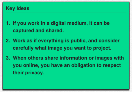 Digital_Citizenship_Resource_Guide